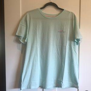 NWT-Target x Vineyard Vines T-Shirt